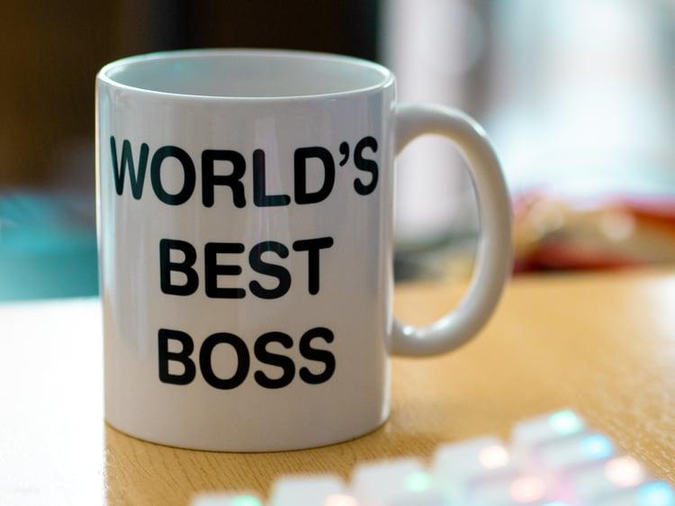 4 inspirierende Tipps, wie Sie sich garantiert als Führungskraft bei Ihren Mitarbeitern unbeliebt machen