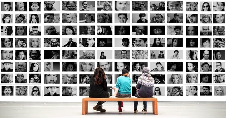 human-2944064_1280Wie definieren Sie als Führungskraft die Anzahl Ihrer Mitarbeiter?